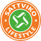 Sattviko India - Superfoods of India